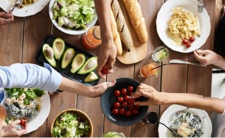 КЕТО-диета или КЕТО-жизнь?