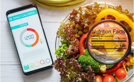 Нужно ли считать калории на кето, чтобы похудеть?