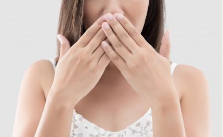 Запах ацетона на кето – норма или нет?