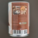 Купить Органические кокосовые сливки Ahya, 400 мл