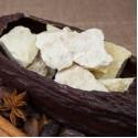 Какао-масло нерафинированное, Африка, 200 г