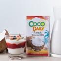 Кокосовое молоко органическое, 1 л