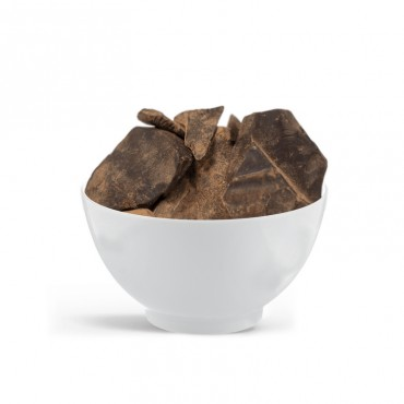 Какао тёртое, Колумбия, 200 г