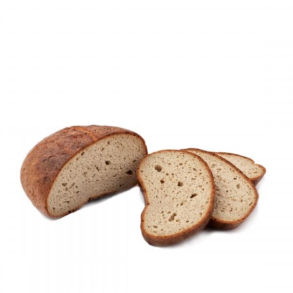 Купить Хлеб белый