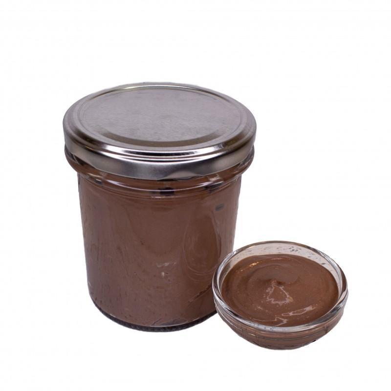 Крем «Шоколадный»