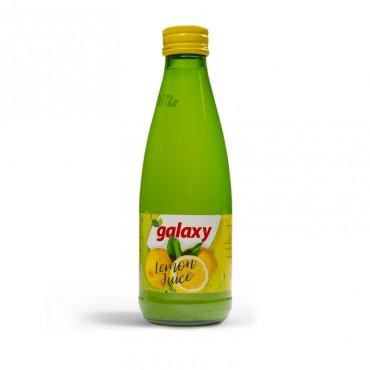 Купить 100 % натуральный сок лимона, 250 мл