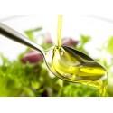 Оливковое масло Primo D.O.P. Extra Vergine Frantoi Cutrera, 500 мл