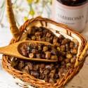 AMBROSIA перга пчелиная, 60 г