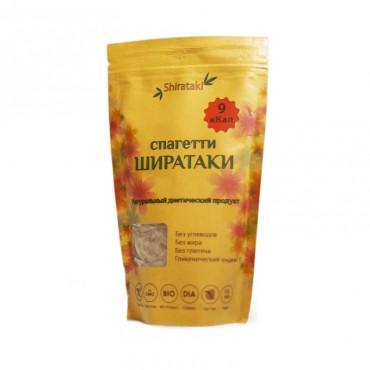 Спагетти Ширатаки, 340 г